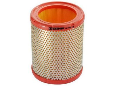 Filter vazduha FL6803 - Peugeot 106 91-03