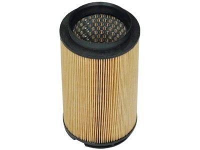 Filter vazduha FL9209 - Mini One 01-07