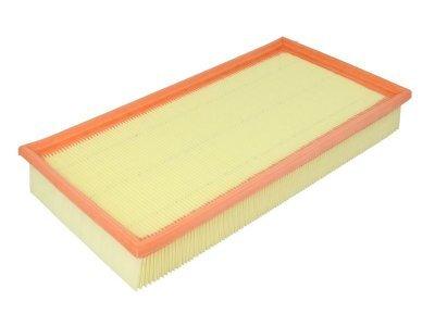 Filter vazduha PA7112 - Citroen XM 89-00