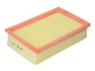 Filter vazduha PA7180 - Renault Safrane 92-00