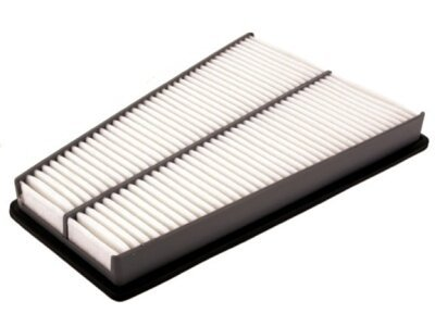 Filter vazduha PA7354 - Kia Clarus 96-01