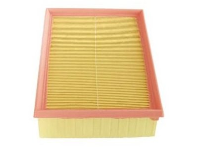 Filter vazduha PA7392- Opel Vectra 00-03
