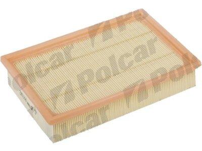 Filter vazduha PA7442 - Ford Focus C-Max 05-07