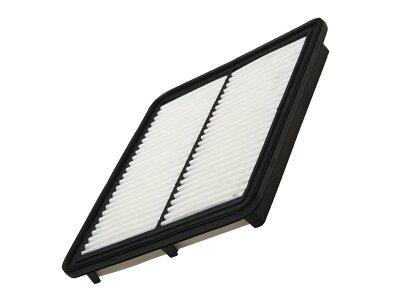 Filter vazduha PA7453 - Kia Sorento 02-