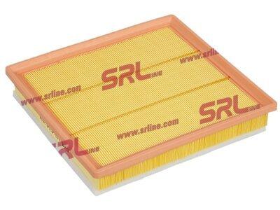 Filter vazduha S11-4114 - Opel Vivaro 01-14