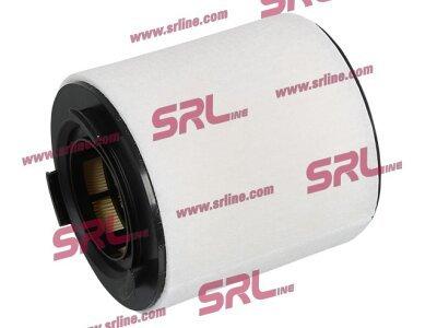 Filter vazduha S11-4198 - Audi A1 10-15