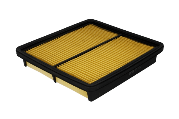 Filter vazduha TQ-SA2041 - Iveco Daily 00-