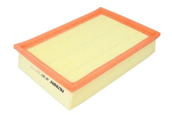 Filter vazduha TQ-SA390 - Ford Escort 95-00