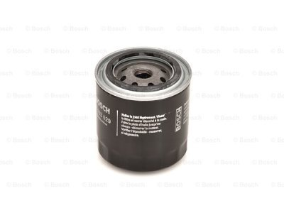 Filter za ulje BS0451103029 - Ford Transit 78-00