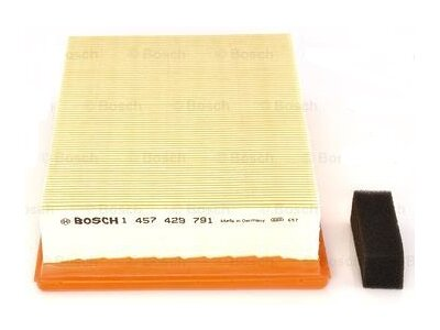 Filter zraka BS1457429791 - Ford Escort 90-00