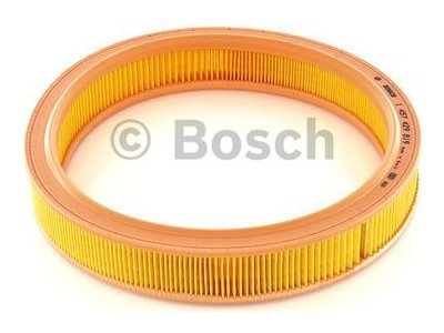 Filter zraka BS1457429819 - Ford Fiesta, Escort