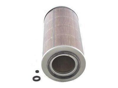 Filter zraka BS1457429946 - Volkswagen LT 82-96