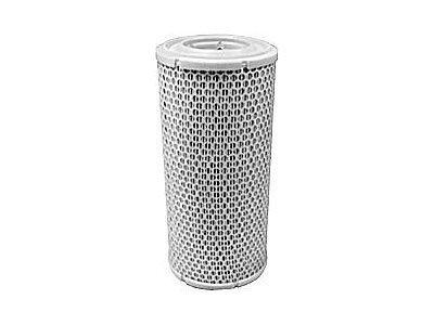 Filter zraka BS1457433270- Iveco Daily -00