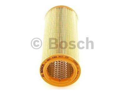 Filter zraka BS1457433307 - Fiat Doblo 01-10