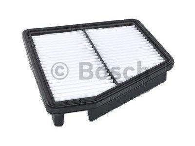 Filter zraka BS1457433584 - Hyundai Matrix 01-10