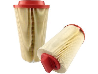 Filter zraka BS1987429401 - Mercedes-Benz