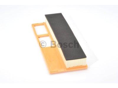 Filter zraka BSF026400002 - Fiat Punto 99-12