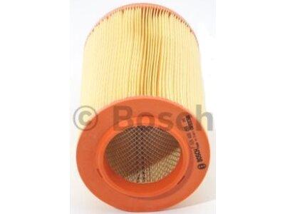 Filter zraka BSF026400059 - Citroen, Fiat, Peugeot
