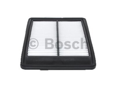 Filter zraka BSF026400465 - Nissan X-Trail 14-