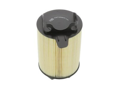 Filter zraka CAF100467C - Volkswagen Caddy 04-