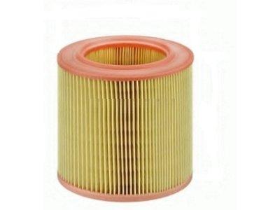 Filter zraka FL6840- Citroen, Lada, Peugeot