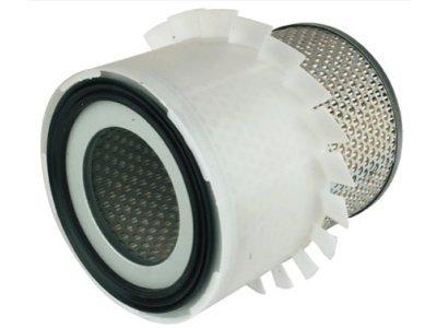 Filter zraka J1325030 - Mitsubishi Pajero 91-