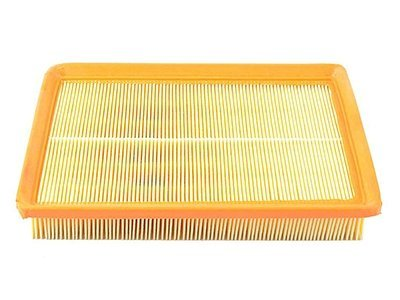 Filter zraka PA7416 - Hyundai Elantra 00-06