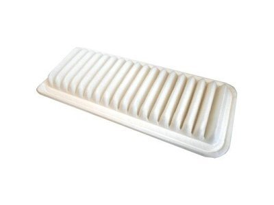 Filter zraka PA7733 - Daihatsu YRV 00-06