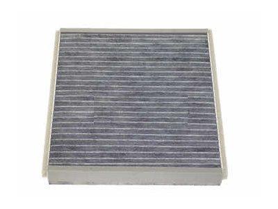 Filter zraka PCK8091 (aktivno oglje) - Citroen Xsara Picasso 99-10