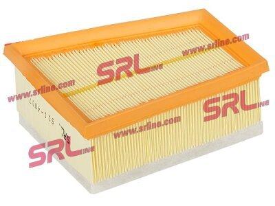 Filter zraka S11-4007 - Renault