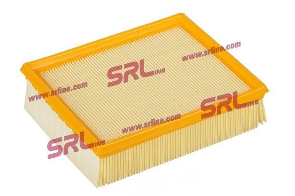Filter zraka S11-4020 - Citroen Xsara 00-05