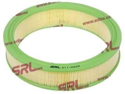 Filter zraka S11-4039 - Fiat Doblo 01-, Punto 99-