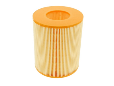 Filter zraka S11-4043 - Mercedes-Benz Razred A 97-04