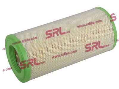 Filter zraka S11-4054 - Iveco Daily 00-