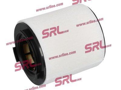Filter zraka S11-4198 - Audi A1 10-15