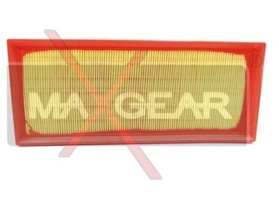 Filter zraka TQ-AF035 - Ford Mondeo 00-07
