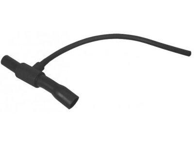 Fleksibilna cev auspuha Daewoo Lanos 97- 1.5