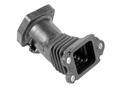 Fleksibilna cev hladanjaka vazduha Alfa Romeo 156 97-01 1.9 JTD