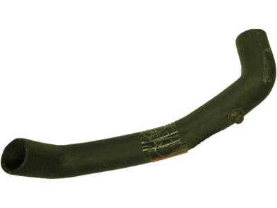 Fleksibilna cev hladnjaka vode Ford Escort 89-90 1.8 D