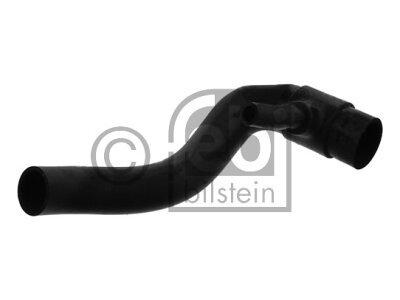 Fleksibilna cev hladnjaka vode Mercedes-Benz Sprinter -06 (ispod)