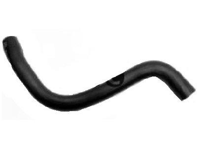 Fleksibilna cev za hladnjak vode Renault Megane 02-12 1.9 dCi