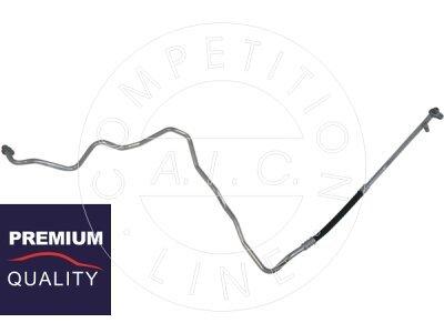 Fleksibilna cijev hladnjaka klime Renault Scenic 03-09