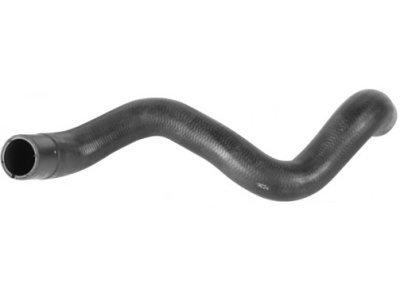 Fleksibilna cijev hladnjaka vode Opel Astra (H) 04-09 1.6 / 1.8