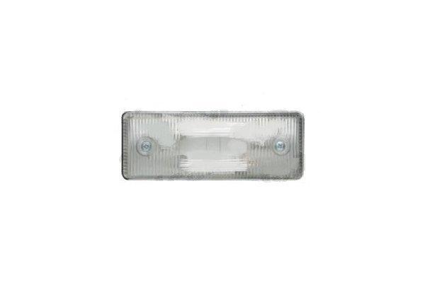 Gabaritno svjetlo Mercedes Sprinter 06- bijelo