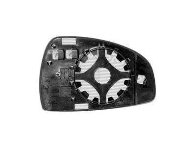 Glas Audi TT 06-
