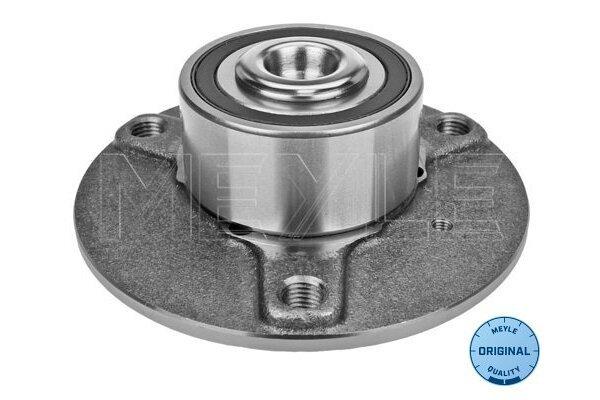 Glavčina kotača 0146521001 - Smart