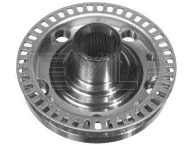 Glavčina kotača 1004070059 - Volkswagen