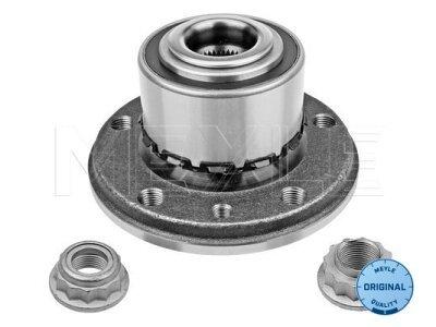 Glavčina kotača 1006500004 - Volkswagen