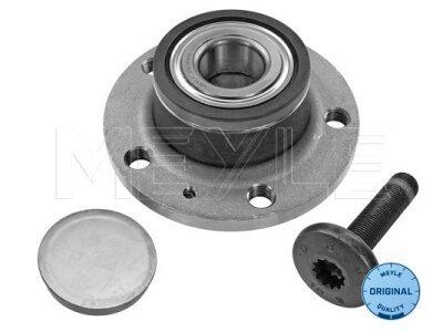 Glavčina kotača 1007520003 - Volkswagen