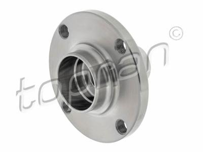 Glavčina kotača 104315756 - Audi